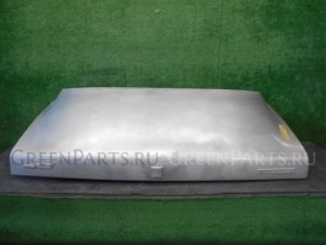 Крышка багажника на <em>Isuzu</em> 117 COUPE <em>Pa</em>96 G200Z