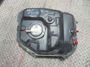Бак топливный на Mazda FLAIR WAGON MM32S R06A
