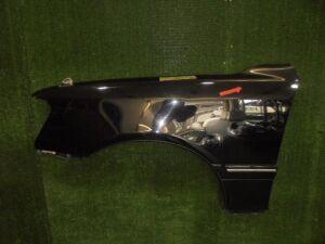 Крыло переднее на Toyota Crown JKS175 2JZ-FSE