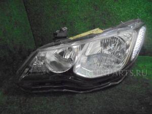 Фара на Honda Civic FD3 LDA-MF5 5493