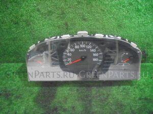 Спидометр на Nissan Ad VFY11 QG15DE