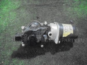 Мотор привода дворников на Mazda Demio DY3W ZJ-VE