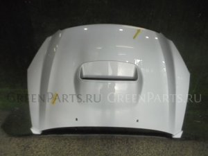 Капот на Toyota Caldina ST246W 3S-GTE