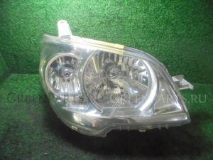 Фара на Daihatsu Tanto Exe L455S KF-VE 100-51302