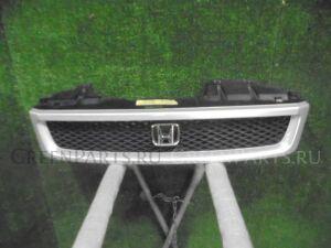 Решетка радиатора на Honda STEP WAGON RF1 B20B