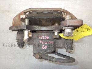 Суппорт на Toyota Town Ace KR42V 7K-E
