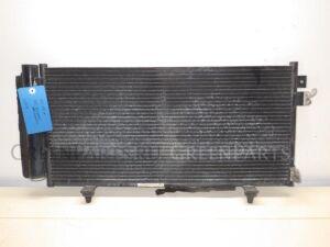Радиатор кондиционера на Subaru Exiga YA5 EJ205