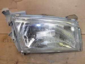 Фара на Mazda Demio DW3W B3-ME 001-6872
