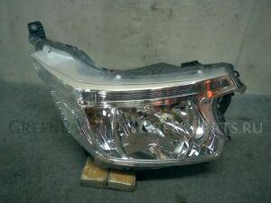 Фара на Honda N-WGN JH1 S07A W1343