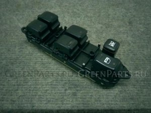 Блок упр-я стеклоподъемниками на Toyota Noah AZR60G 1AZ-FSE