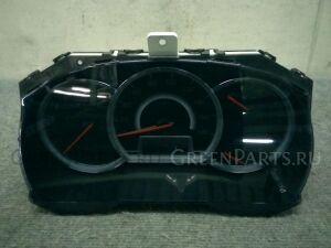 Спидометр на Nissan Teana J32 VQ25DE