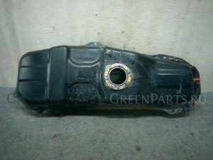 Бак топливный на Mazda Scrum DG62W K6AT
