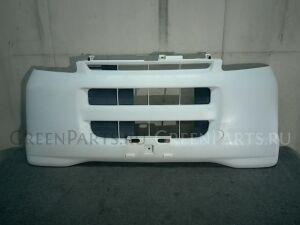 Бампер на Daihatsu Hijet S320V EF-SE