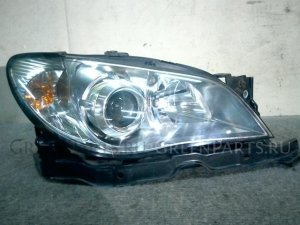 Фара на Subaru Impreza GG2 EJ152