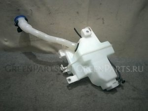 Бачок омывателя на Mazda Demio DJ3FS P3-VPS
