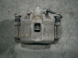 Суппорт на Honda Edix BE1 D17A