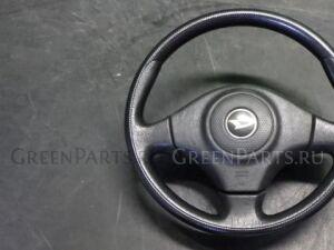 Руль на Daihatsu Copen L880K JB-DET