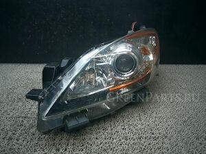 Фара на Mazda Axela BLEFW LF-VDS 100-41343