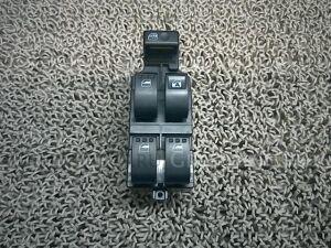 Блок упр-я стеклоподъемниками на Daihatsu Move L175S KF-VE