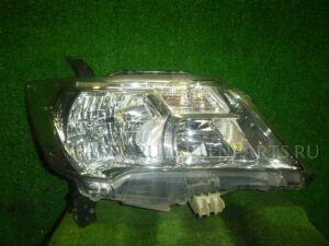 Фара на Suzuki Landy SC26 MR20DD 100-23096