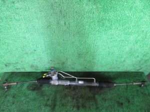 Рулевая рейка на Nissan Sunny FB15 QG15DE