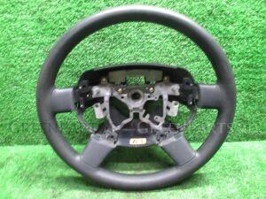 Руль на Toyota Prius NHW20 1NZ-FXE