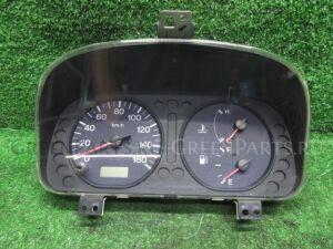 Спидометр на Nissan Vanette SK22VN R2