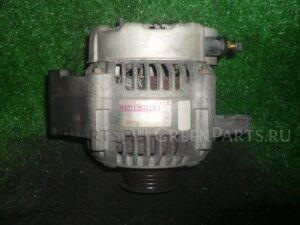 Генератор на Suzuki Lapin HE21S K6A
