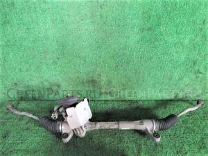 Рулевая рейка на Honda Fit GE6 L13A