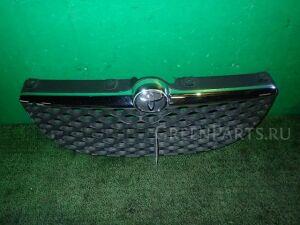 Решетка радиатора на Toyota Duet M101A K3-VE