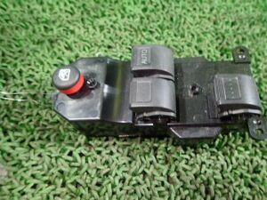 Блок упр-я стеклоподъемниками на Honda STEP WAGON RF3 K20A