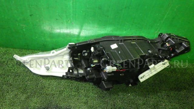 Фара на Nissan Leaf AZE0 EM57 1865
