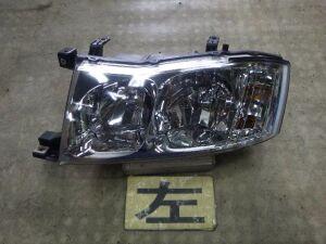 Фара на Nissan Gloria HY34 VQ30DD 1629 HCHR-2