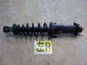 Стойка амортизатора на Toyota Mark II GX110 1GFE