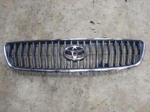 Решетка радиатора на Toyota Aristo JZS160 2JZGE