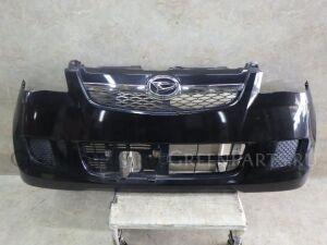 Бампер на Daihatsu MIRROR L275S KFVE