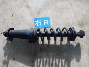 Стойка амортизатора на Toyota Mark X GRX120 4GRFSE
