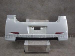Бампер на Daihatsu Sonica L405S KFDET