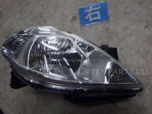Фара на Nissan Tiida C11 HR15DE P4278 HCR-195