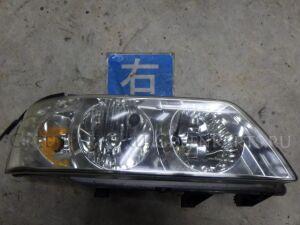 Фара на Nissan Laurel HC35 RB20DE P 0721 HCHR-10