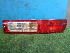Стоп на Nissan Clipper U71V 3G83 220-51771