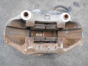 Суппорт на Toyota Celsior UCF30 3UZ-FE