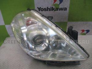 Фара на Nissan Tiida C11 HR15DE P5132