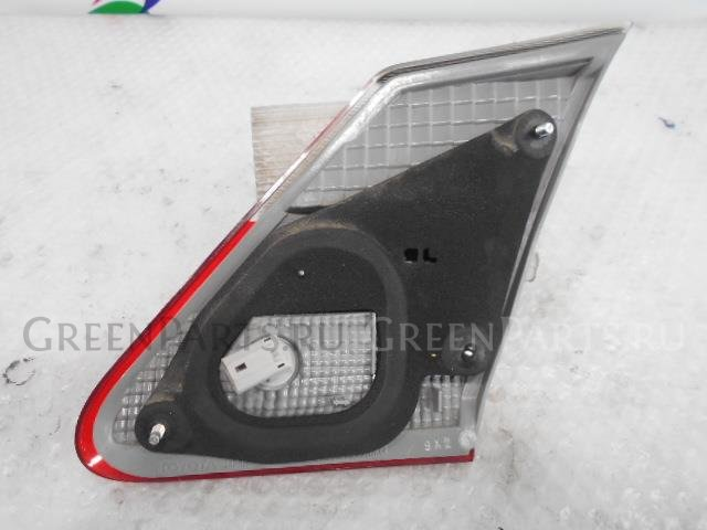 Стоп-планка на Toyota Premio ZRT260 2ZR-FE 20-450