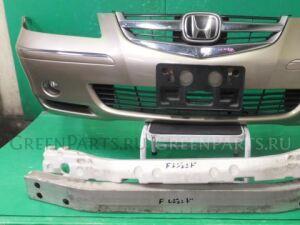 Бампер на Honda Legend KB1 J35A P4641