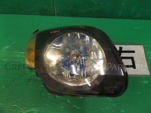 Фара на Suzuki Kei HN11S F6AT R7420