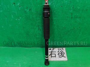 Амортизатор на Suzuki Lapin HE33S R06A
