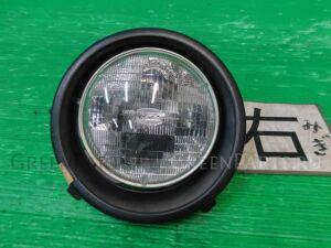 Фара на Suzuki Carry DD51T F6A 6L12