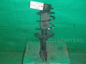 Стойка амортизатора на Subaru Impreza GG2 EJ152DX6AE