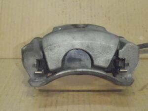 Суппорт на Toyota Vitz SCP90 2SZFE